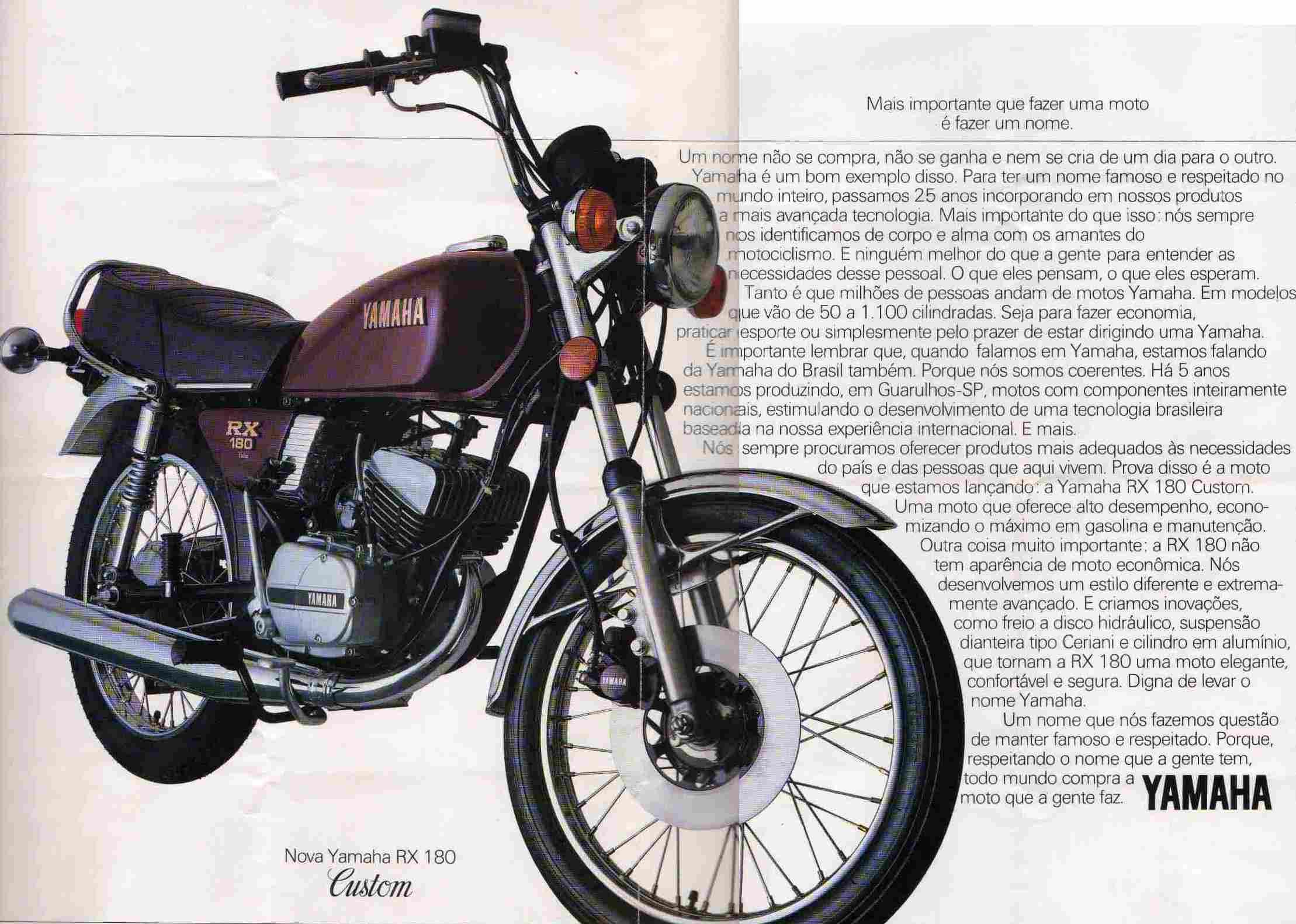 Motoralf Sal 227 O Das Motos